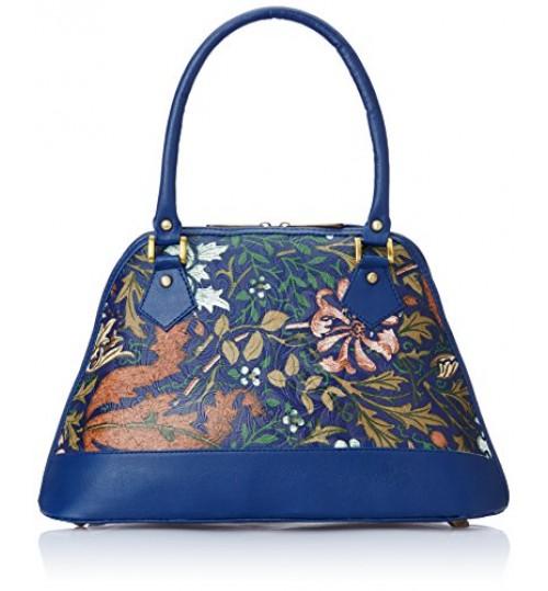 Alessia74 Women's Handbag