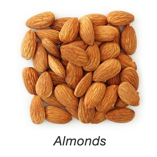How to Remove Black Spots on Skin Almond