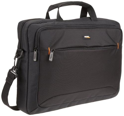 Amazon Basic Laptop and Tablet Bag