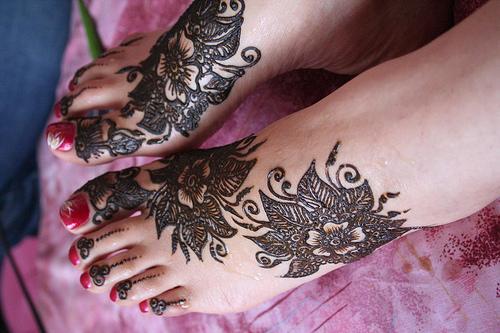 Bridal Mehndi In Chennai : Popular mehndi artists in chennai styles at life