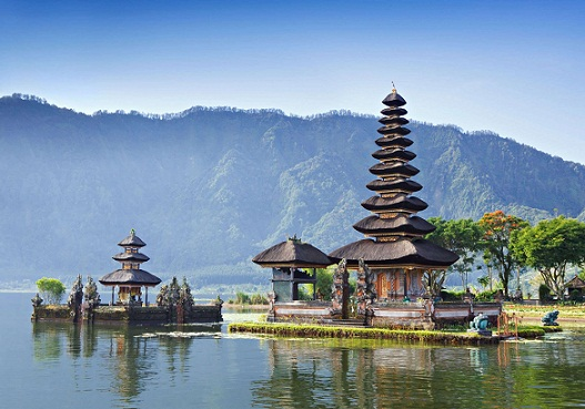 15 Best Honeymoon Destinations In Asia With Images