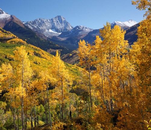 Honeymoon Destinations Rocky Mountains
