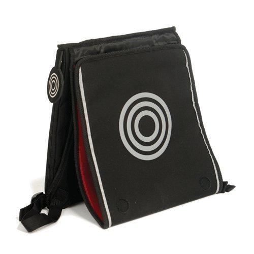 Chairpad School Bag