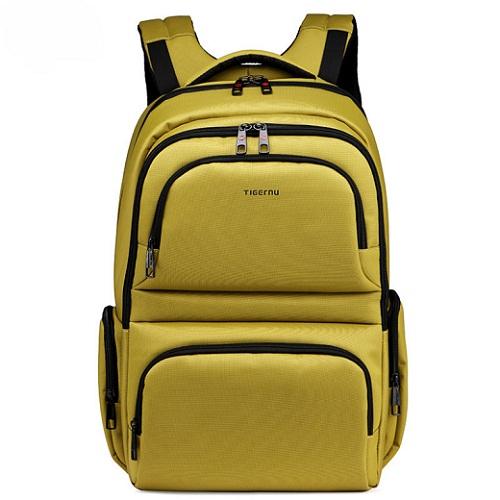 Comapct School Bags
