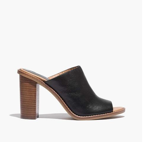 Fancy Sandals For WeddingMule-Sandals 8