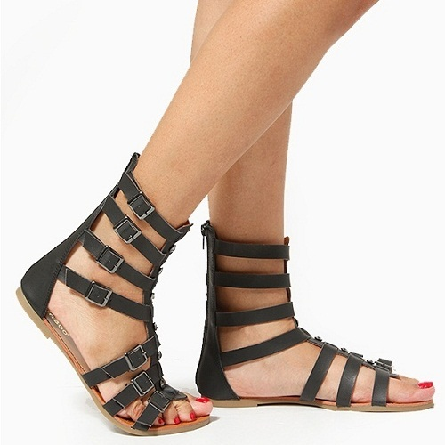 855cbf4ef8a5f9 Top 9 Fancy Sandals For Wedding For Men And Women