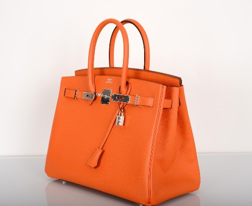 Latest Girls Handbags - Our Best 25 With Images | Styles At L