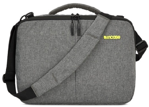 Incase Refom Brief Bag For Laptop