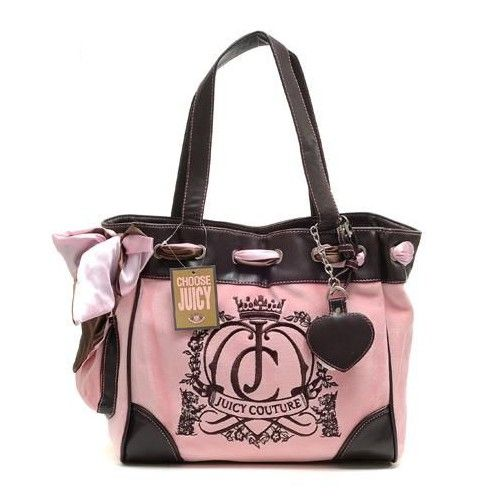 Latest Girls Handbags - Our Best 25 With Images  3003fd9d52691