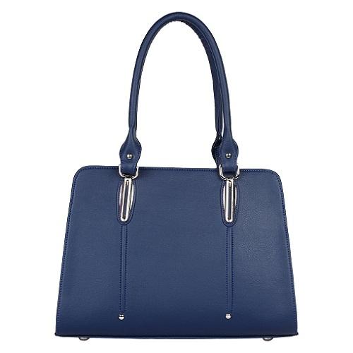 Kovi Jasmine Women's Handbag