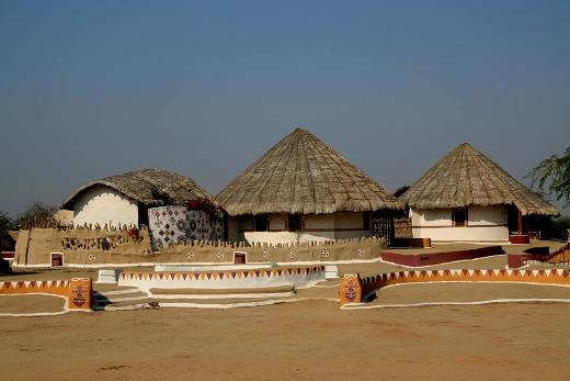 Honeymoon Places In Gujarat