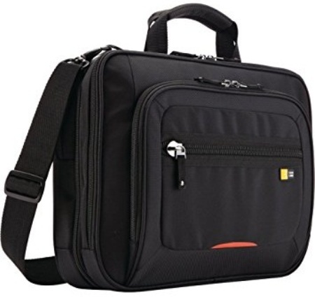 14-Inch Laptop Bag