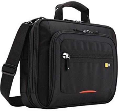 14-Inch Laptop Bag