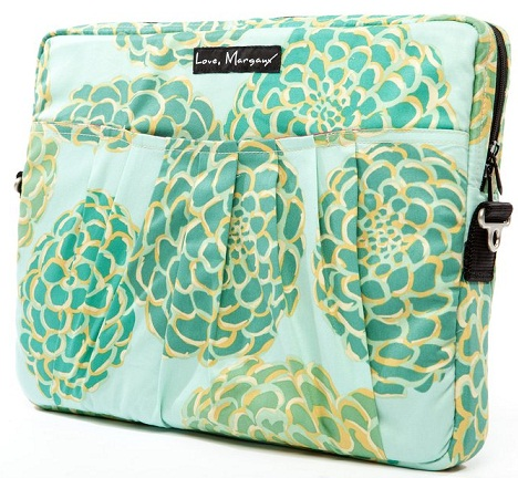 Cool Laptop Bags for Women