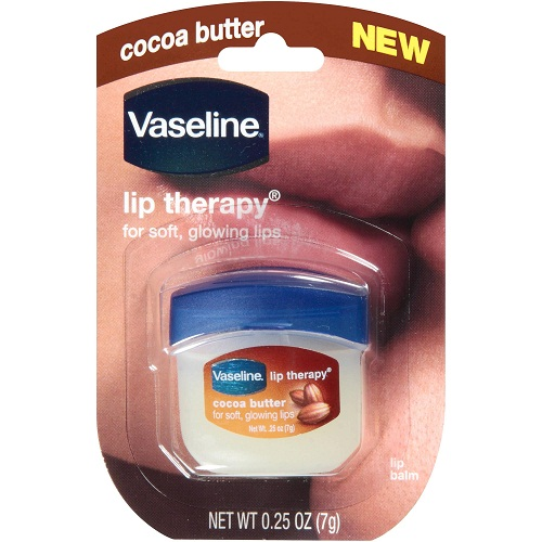 Lip Therapy Cocoa Butter