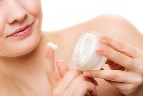 Right Moisturizer For Your Skin