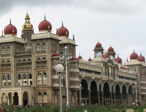 Honeymoon Places to Visit in Mysore
