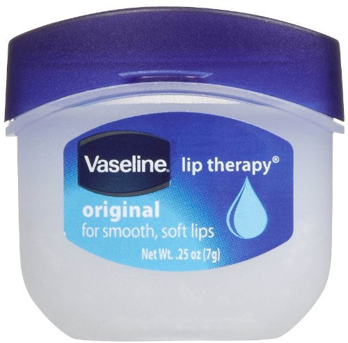 Original Lip Therapy