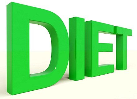 Dieting Advice PRGNACY