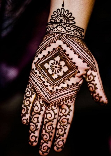 Pakistani Designs