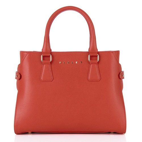 Regalovalle Elegance Girls Style Ladies Handbag For Women