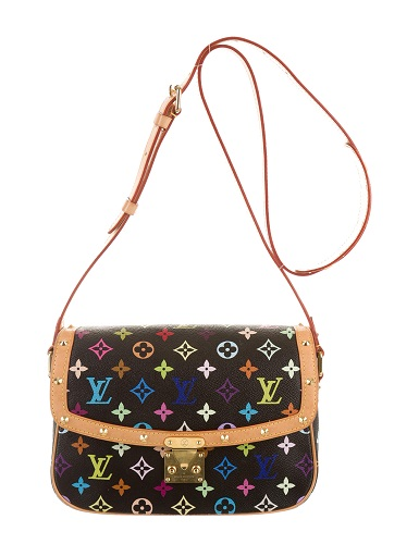 forever 21 bags hyderabad
