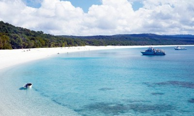 Australia Honeymoon Destinations