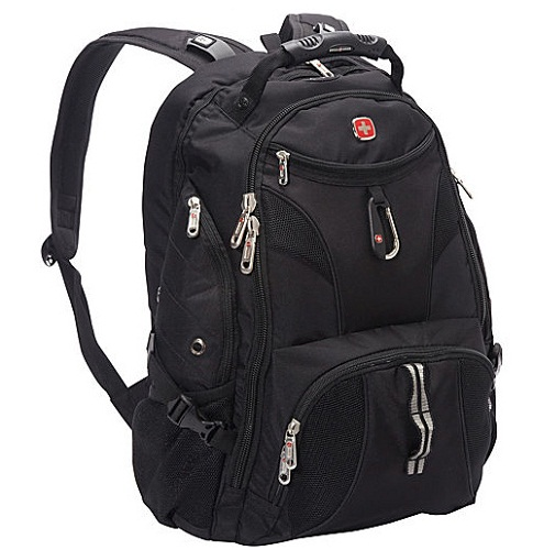 Wenger Scansmart SA1900 Backpack