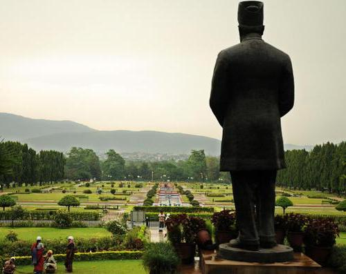 honeymoon places in Jharkhand Jamshedpur