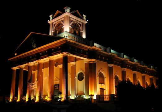 honeymoon places in punjab-Kapurthala