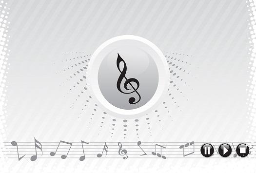 music_1000006937-120613int