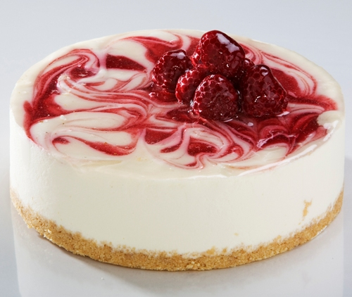 Cheese cake During Pregnancy