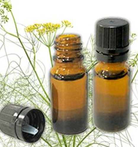 Essential oils to avoid during pregnancy Fennel