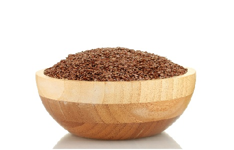 Flax Seeds During Pregnancy