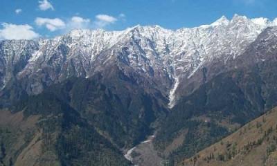 honeymoon places in kullu manali