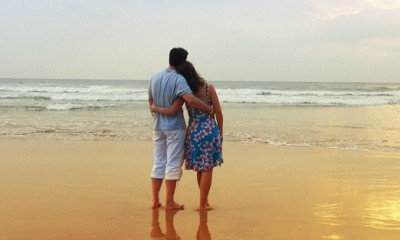 honeymoon destinations in sri lanka