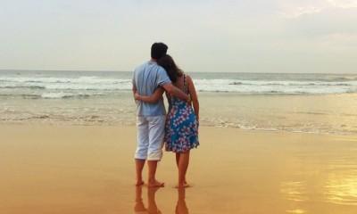 honeymoon destinations in sri lanka