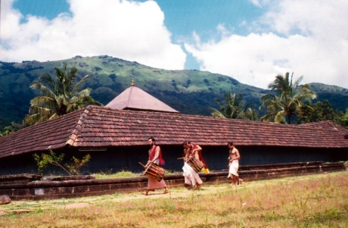 Top 9 Honeymoon Places In Around Chennai Styles At Life