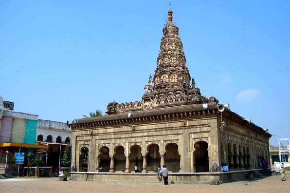 honeymoon places in karnataka