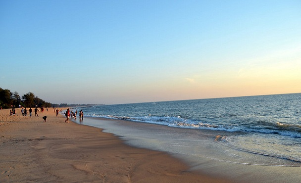 honeymoon-places-in-karnataka_mangalore