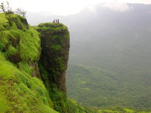 honeymoon places in mumbai