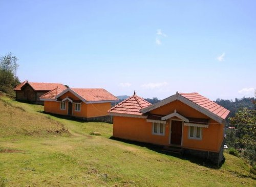 Honeymoon Places in kodaikanal  Surya Holidays Kodaikanal