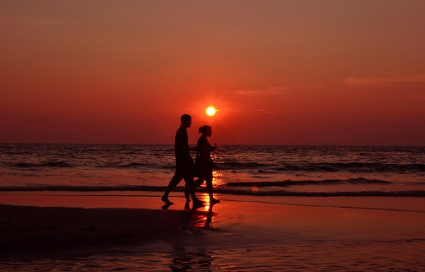 honeymoon-places-on-a-budget_goa