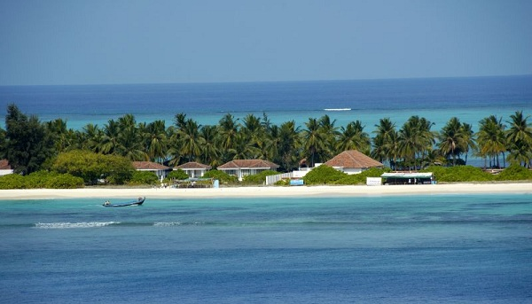 honeymoon-places-on-a-budget_lakshadweep-islands