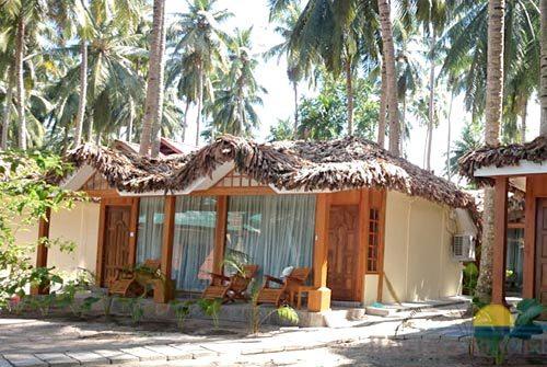 Honeymoon on a Private Beach Havelock Resort, Andaman & Nicobar Islands