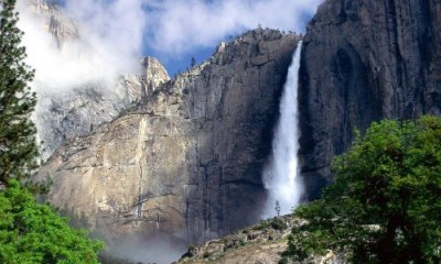 honeymoon places in california