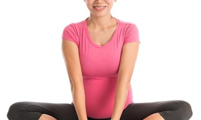top 11 kegel exercises during pregnancy that you can try