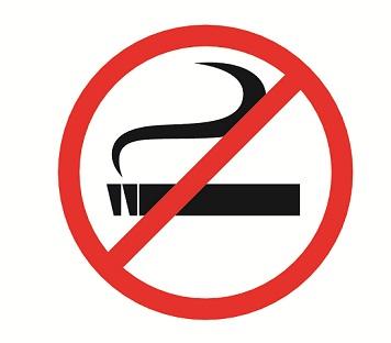 Quit the Smoke