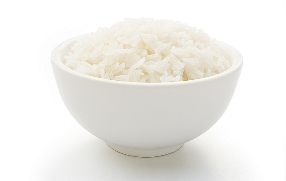 Rice During Pregnancy