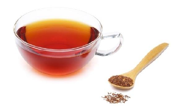 Teas During Pregnancy-Rooibos Tea